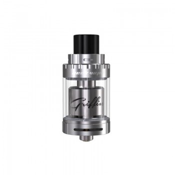 Griffin 25 Mini RTA