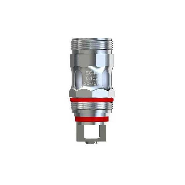 Eleaf EC-M coil 0.15 ohm