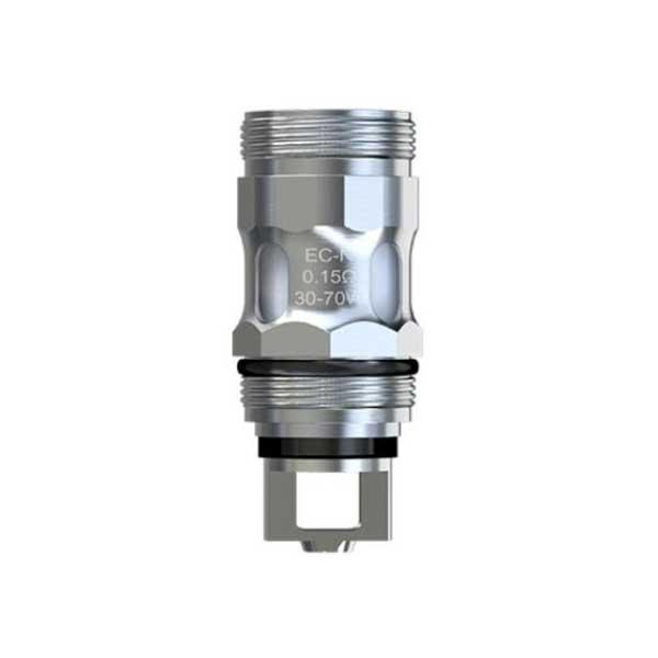 Eleaf EC-N coil 0.15 ohm