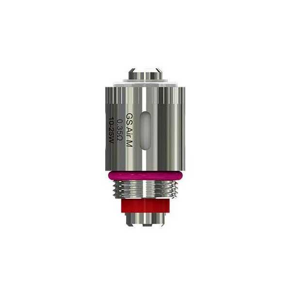 Eleaf GS Air Mesh coil 0.35 ohm