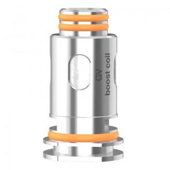 Geekvape Aegis Boost / Zeus Nano B Series Coil
