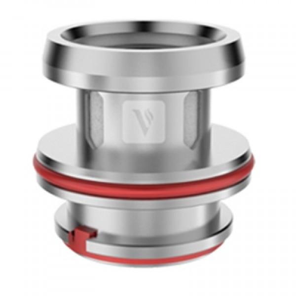 Vaporesso GTM-2 Coil 0.4ohm