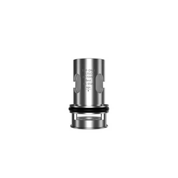 VooPoo TPP Coil