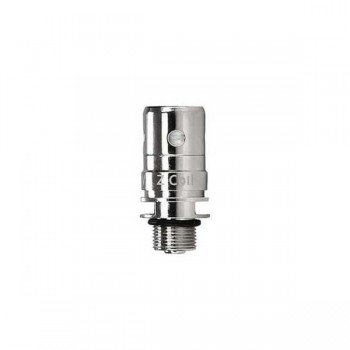 Zenith Innokin Plexus 0,5 ohm coil