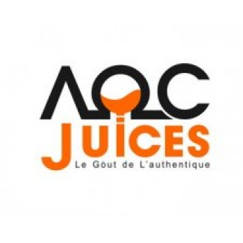 AOC Juices