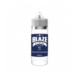 Blaze PG 100ml