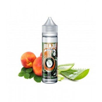 Blaze Hammer Queen (15ml to 60ml)