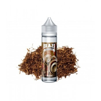 Blaze Nexus (15ml to 60ml)