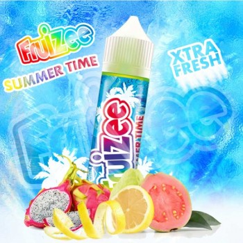 Summer Time (30ml to 70ml)