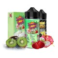 Bikiwi (20ml to 100ml)