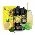 La Frozo (20ml to 100ml)