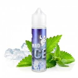 Mad Ice ( 15ml to 60ml )