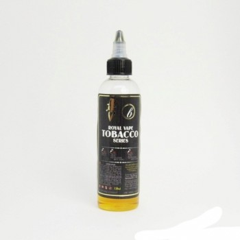 Tobacco Series - Β - (Flavorshot for 120ml)