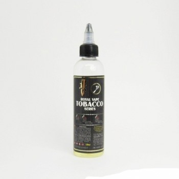 Tobacco Series - Γ - (Flavorshot for 120ml)