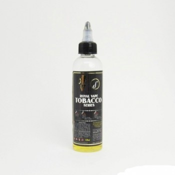 Tobacco Series - Δ - (Flavorshot for 120ml)