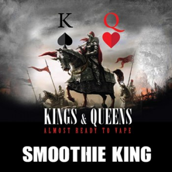 Smoothie King -  (Flavorshot  for 120ml)