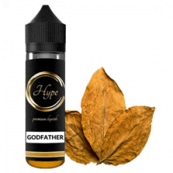 Godfather (12ml to 60ml)