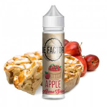 Apple Pie ( 20ml to 60ml )