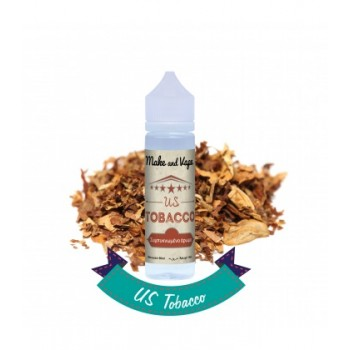 US Tobacco ( 15ml to 60ml )
