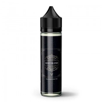 Holy Blend Special Edition (12ml to 60ml)
