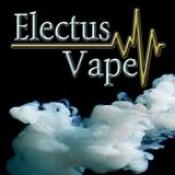 Electus Vape