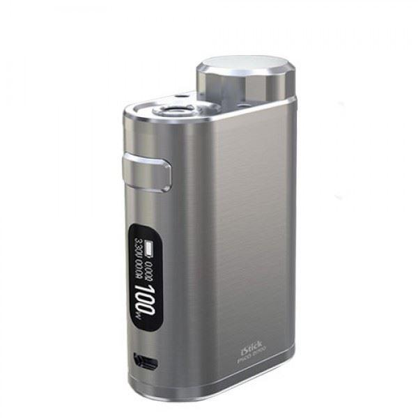 iStick Pico 21700 Mod ELEAF