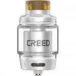 Creed RTA - Geekvape