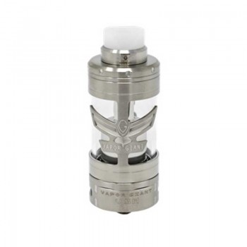 V5M RTA 25mm Vapor Giant
