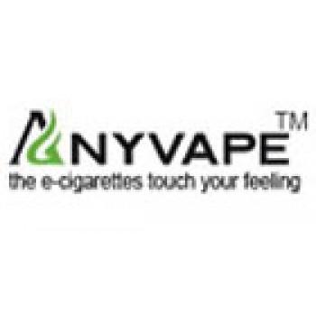 Anyvape