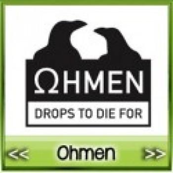 Ohmen
