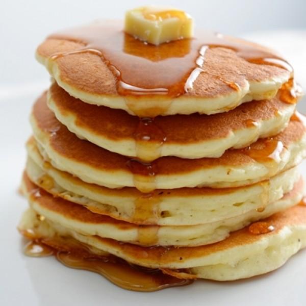 Pancake 15ml
