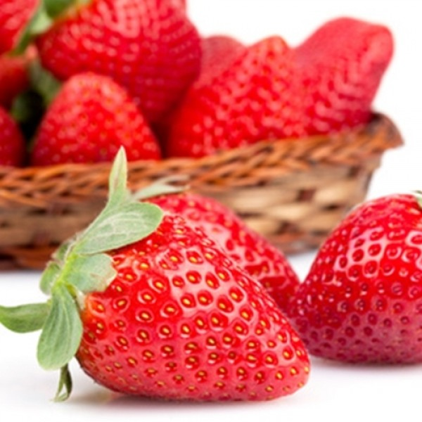 Strawberry 15ml