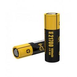 AVB Battery 21700 4000mAh ELEAF