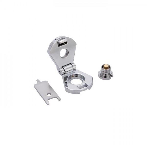 iStick 40W Bending Adaptor Eleaf