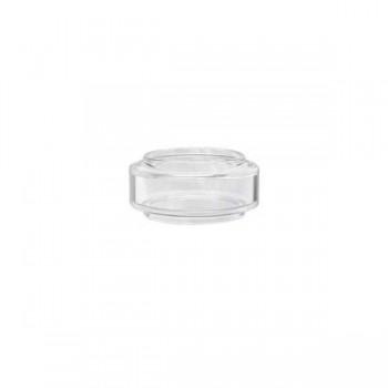 Kylin M Bubble Glass Vandy Vape