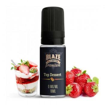 Top Dessert Premium Blaze