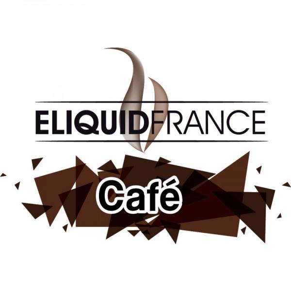 CAFE 10ml