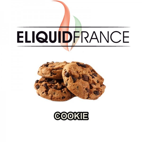 COOKIE 10ml
