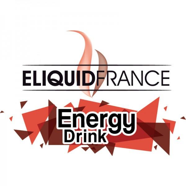 ENERGY DRINK 10ml