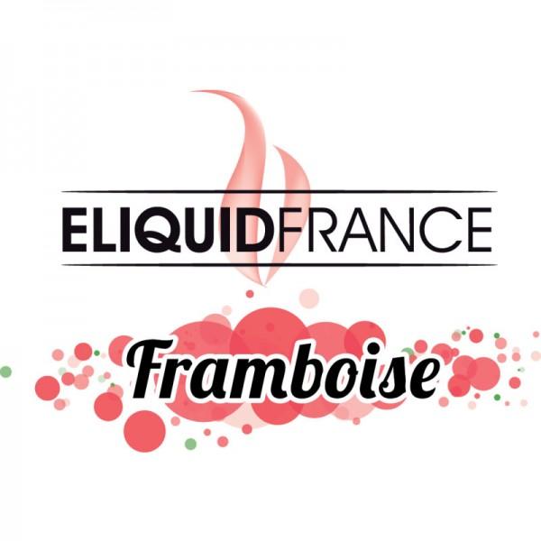 FRAMBOISE 10ml