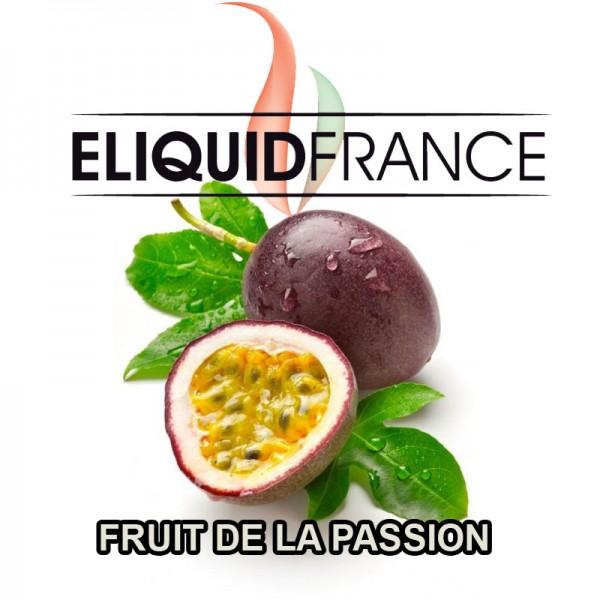 FRUIT DE LA PASSION 10ml