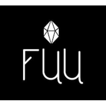 Fuu 10ml