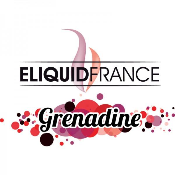GRENADINE 10ml