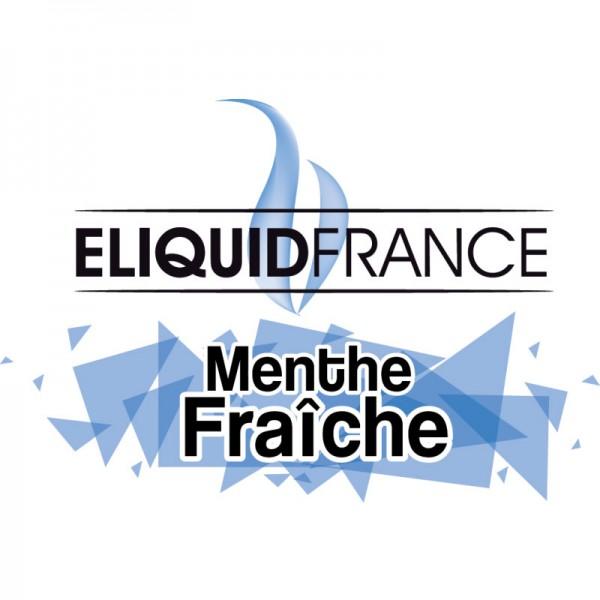 MENTHE FRAICHE 10ml