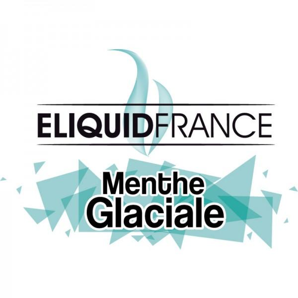 MENTHE GLACIALE 10ml