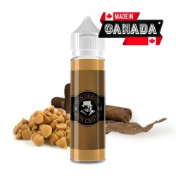 Don Cristo XO (18ml to 60ml)
