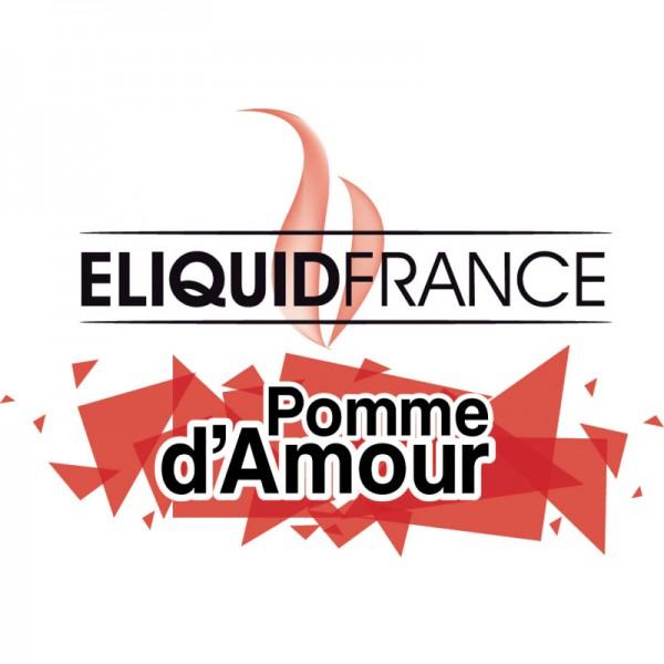 POMME D'AMOUR 10ml