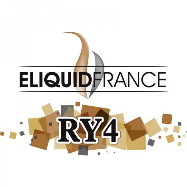RY4 10ml