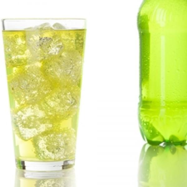 Energy Drink 15ml