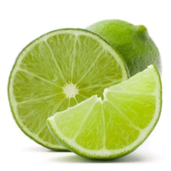 Key Lime 15ml